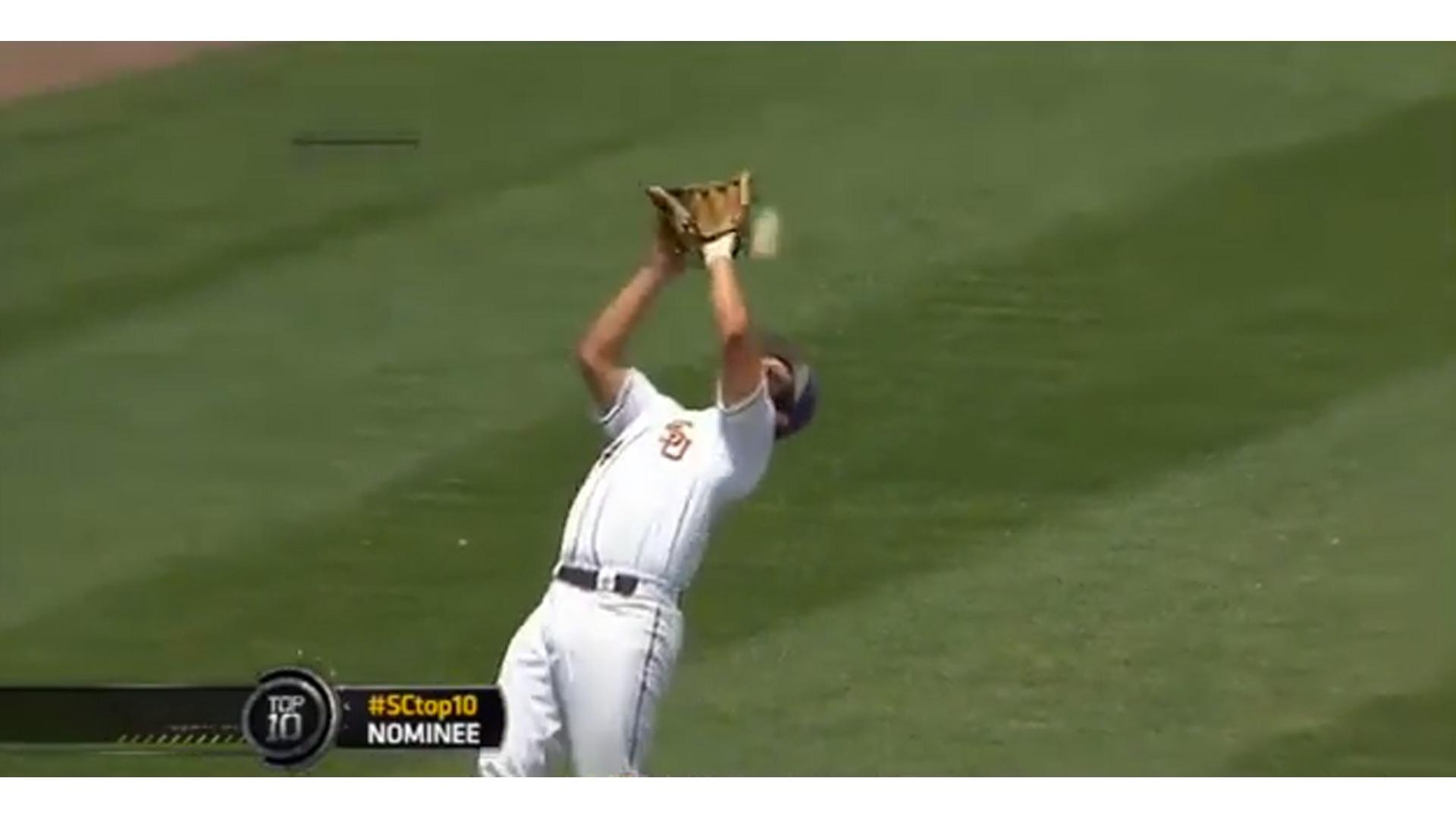 LSU-Tigers-baseball-bounce-052414-youtube-ftr