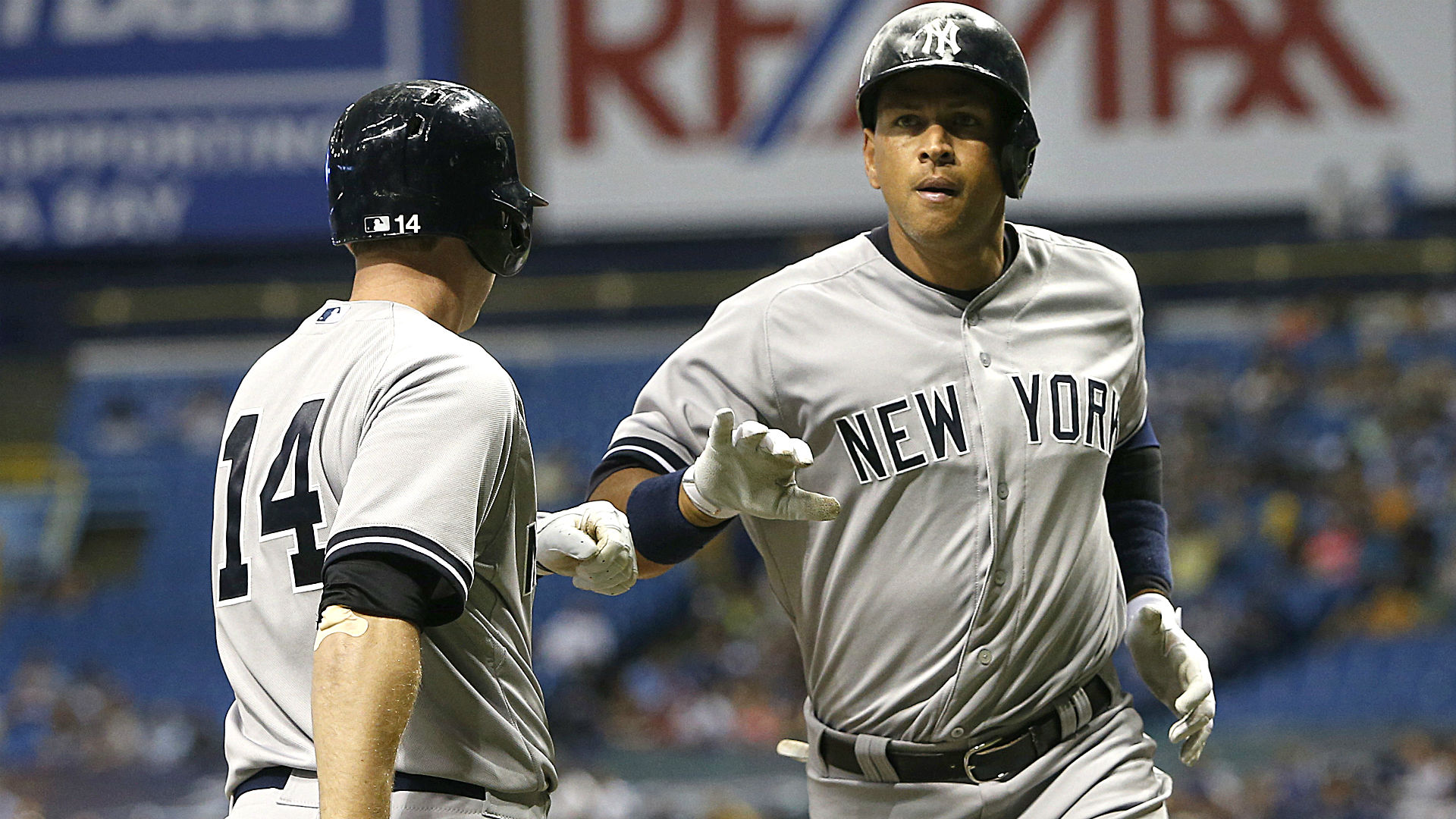MLB odds and picks - Mets, Yankees among early season surprises