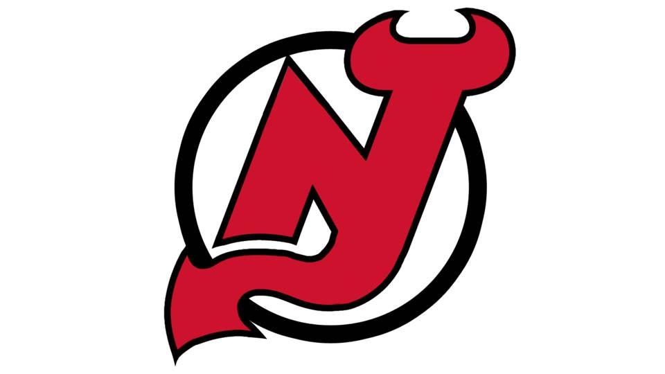 New-Jersey-Devils-Logo-060215-FTR.jpg
