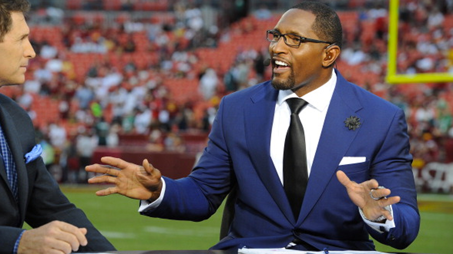 ray-lewis-espn-042915-getty-ftr