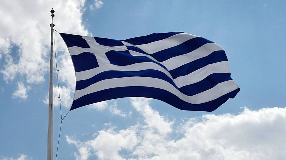 Greek Flag FTR Getty.jpg