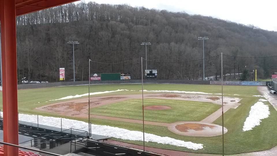 Bluefield's-Bowen-Field-010717-MiLB-FTR