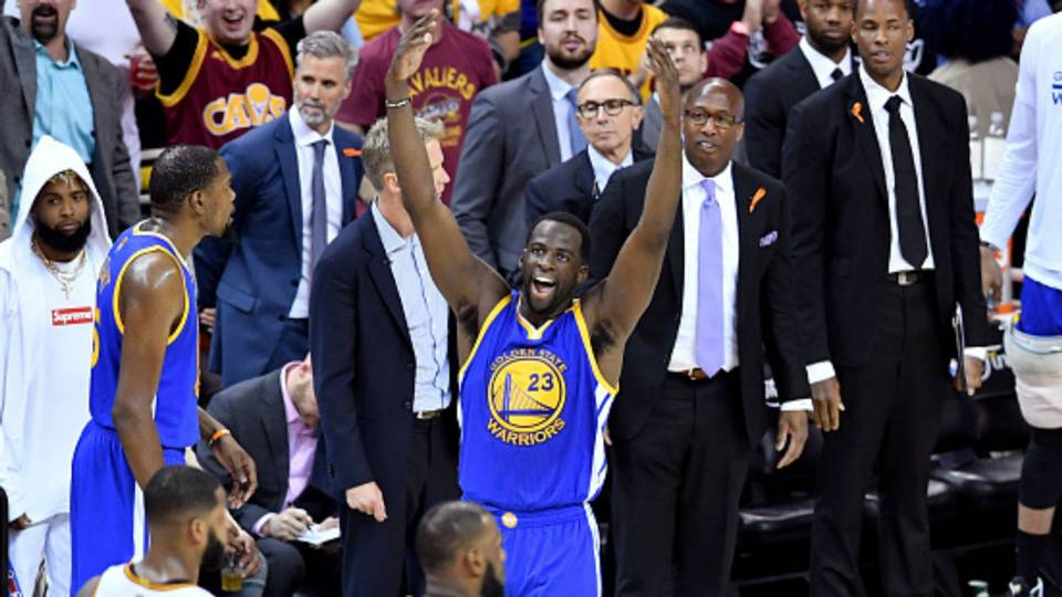 Draymond Green-060917-GETTY-FTR