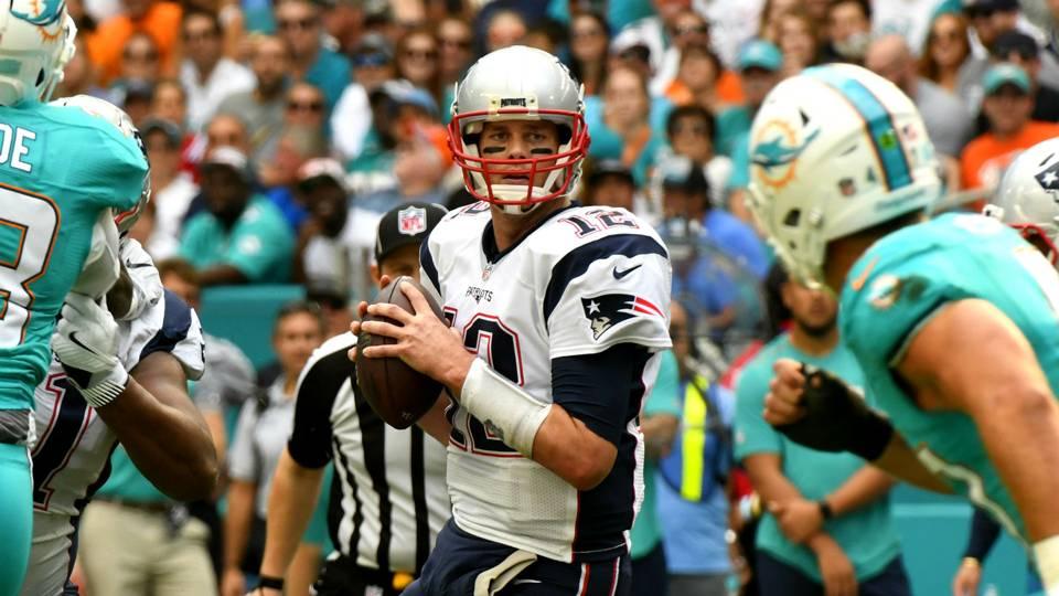 Tom-Brady-072417-Getty-FTR.jpg