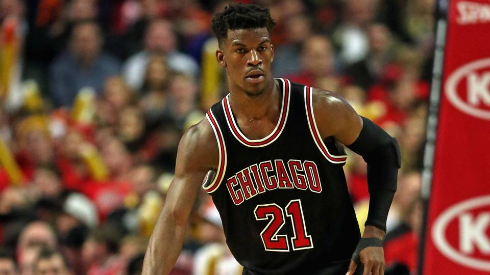 Jimmy-Butler-042715-GETTY-FTR