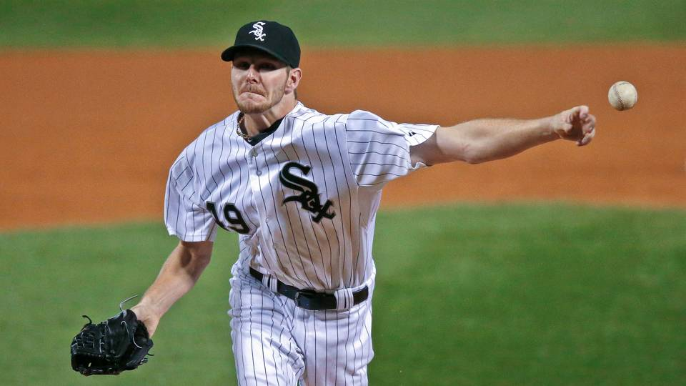 Chris Sale-120913-AP-FTR.jpg