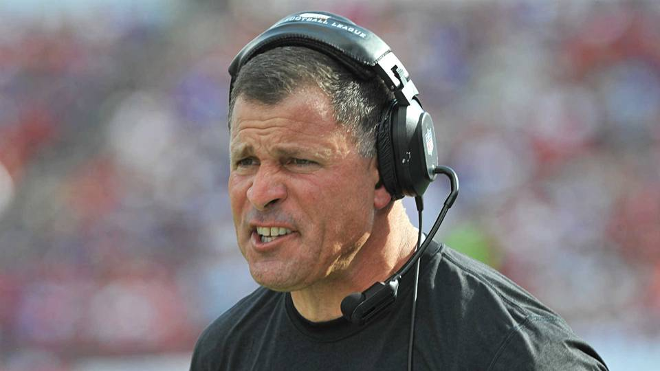Greg Schiano-0112617-GETTY-FTTR