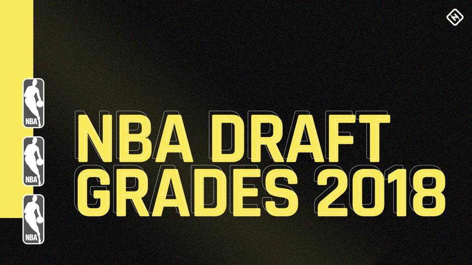 nba-draft-2018-grades-ftr-062218.jpg