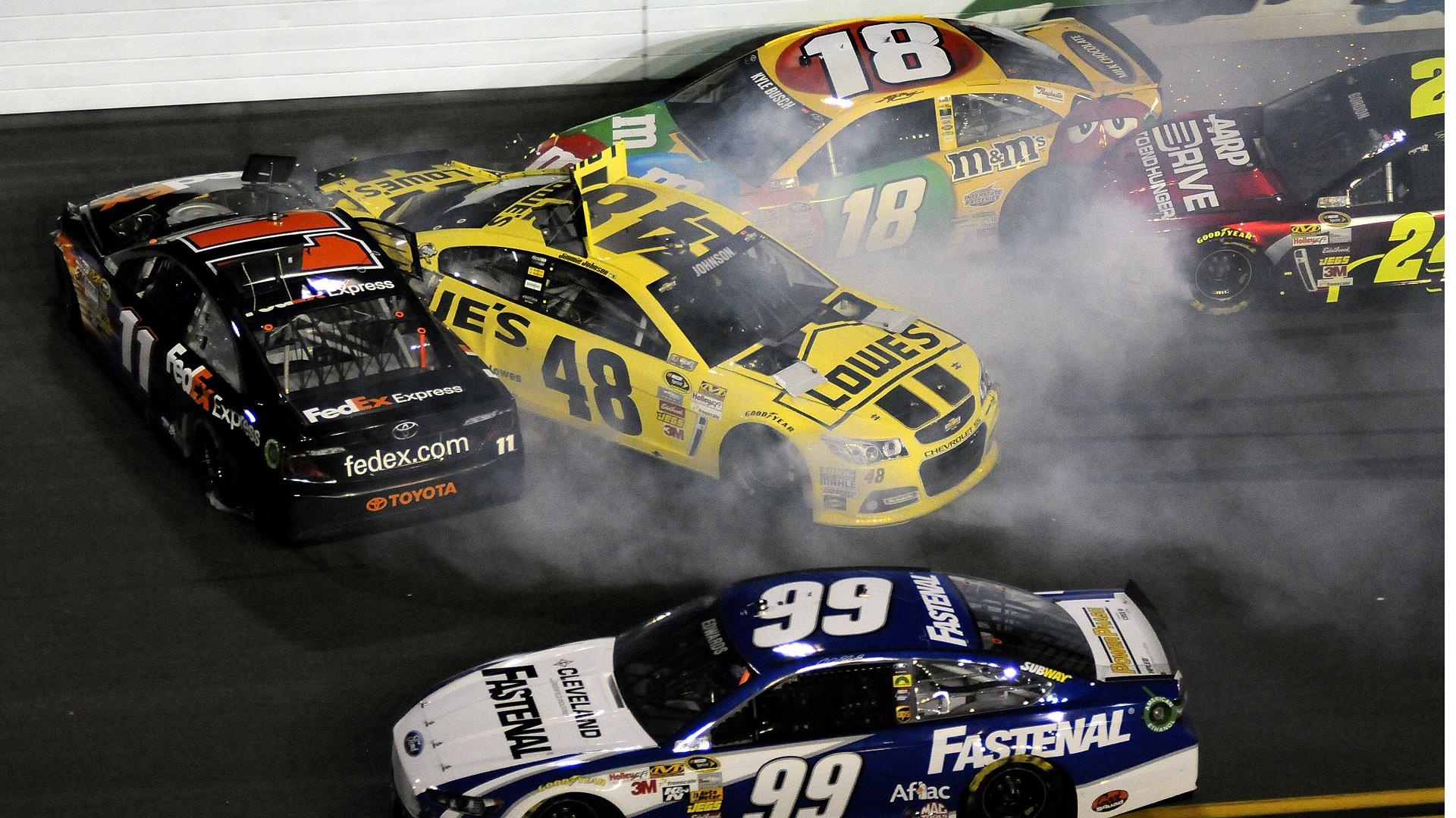 Sprint Unlimited wreck-10914-AP-FTR.jpeg