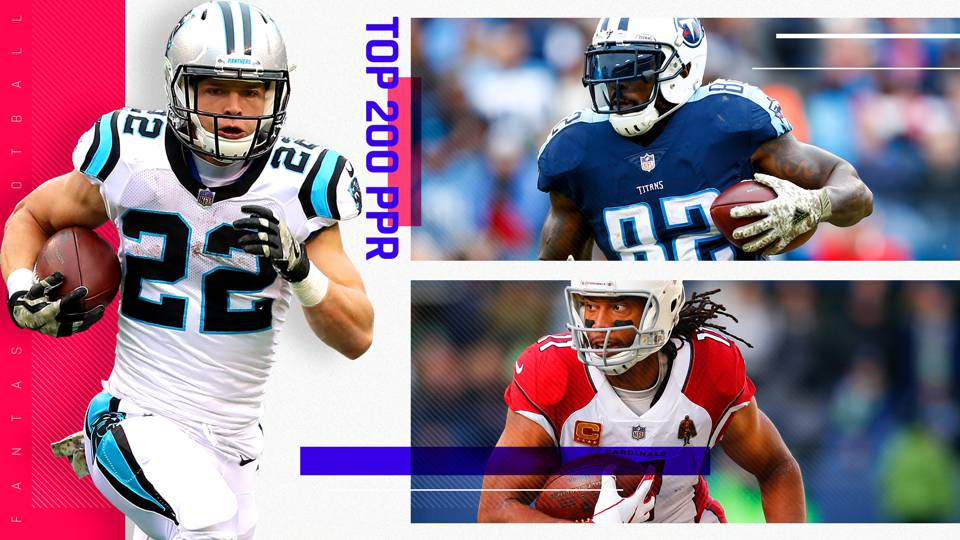 McCaffrey-Walker-Fitzgerald-072018-GETTy-FTR