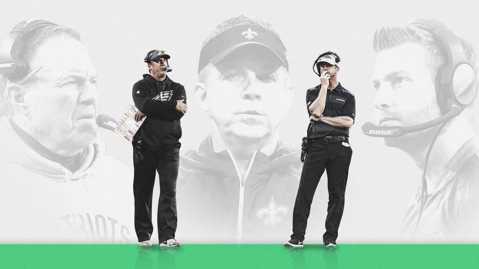 CoachingTrends-FTR