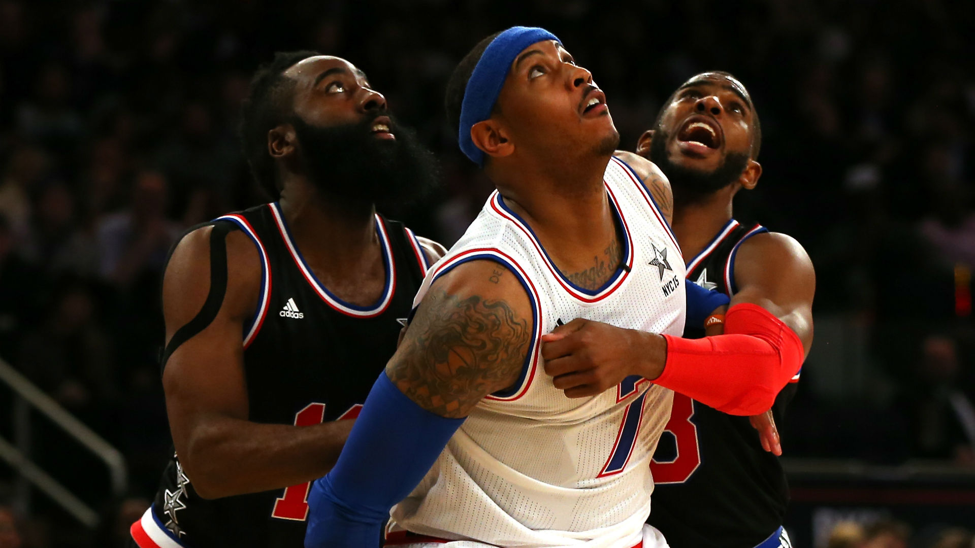 carmelo-anthony-james-harden-chris-paul-ftr-072817.jpg