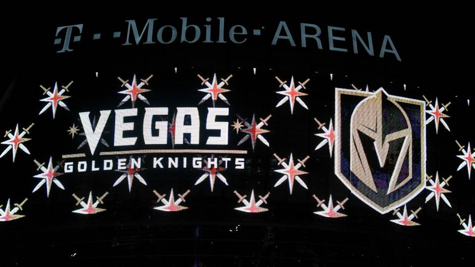 TMobile-Arena-Golden-Knights-Gallery-092717-Getty
