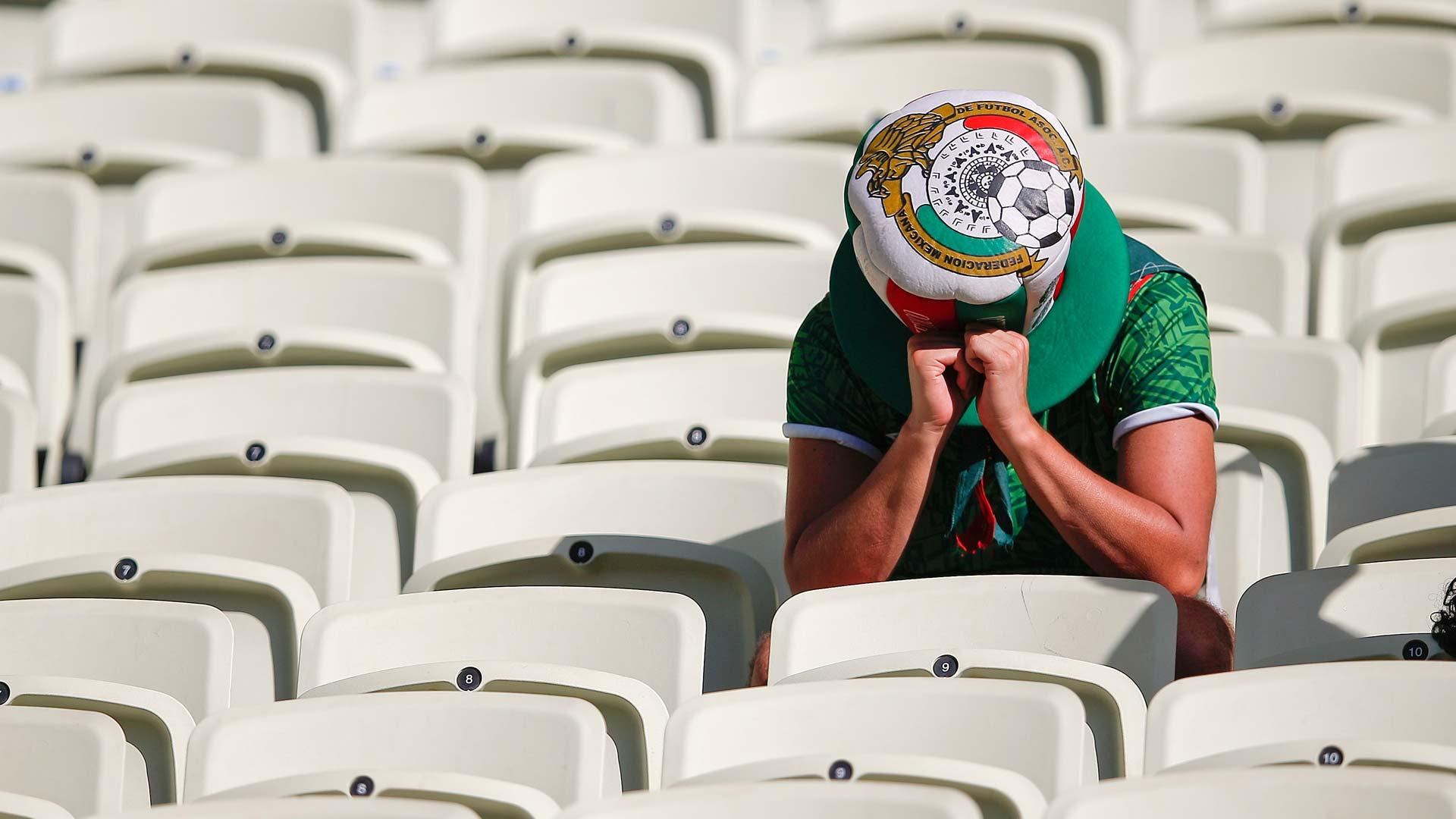 Mexico-Fan-063014-FTR-AP.jpg