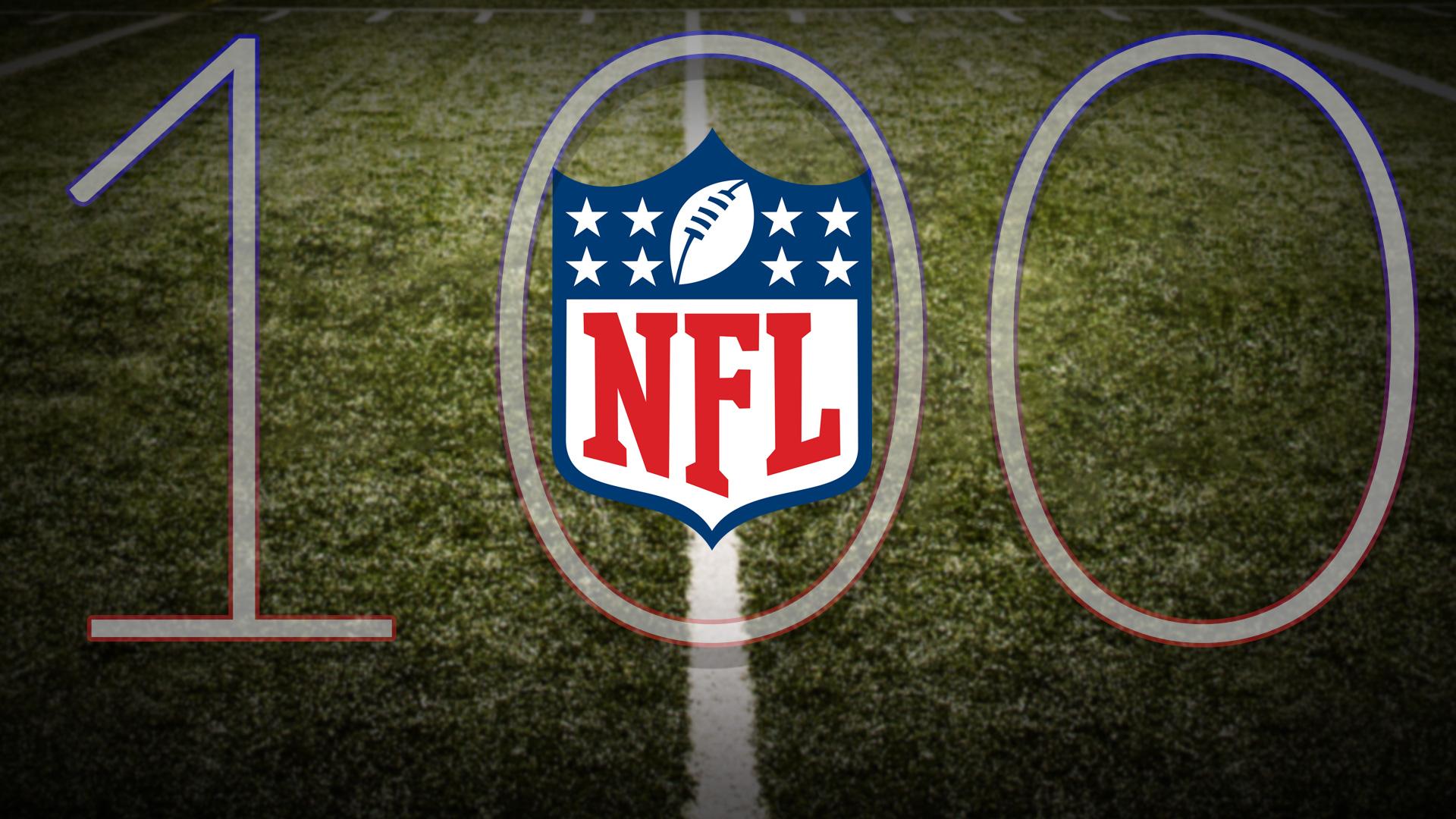 100 NFL-060215-FTR.jpg