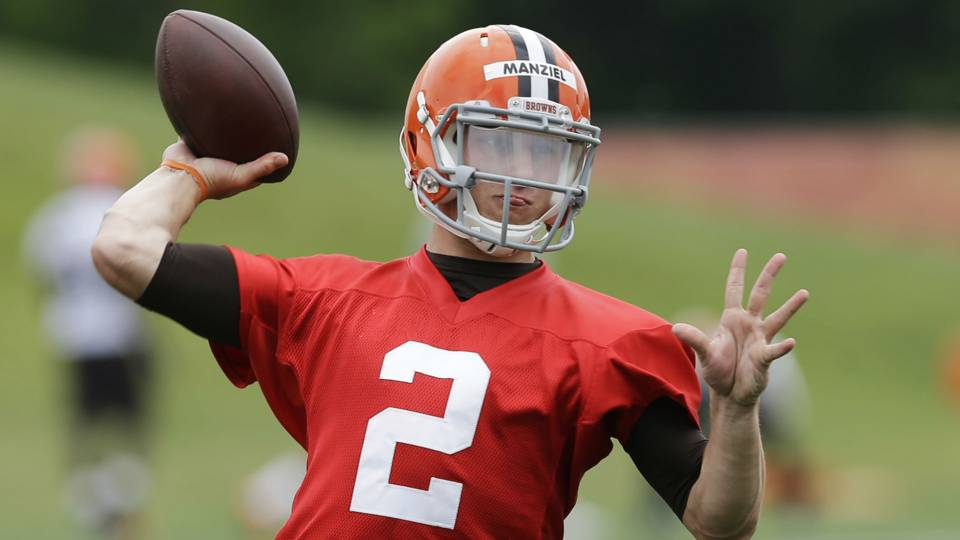 Johnny_Manziel_071414_AP_FTR