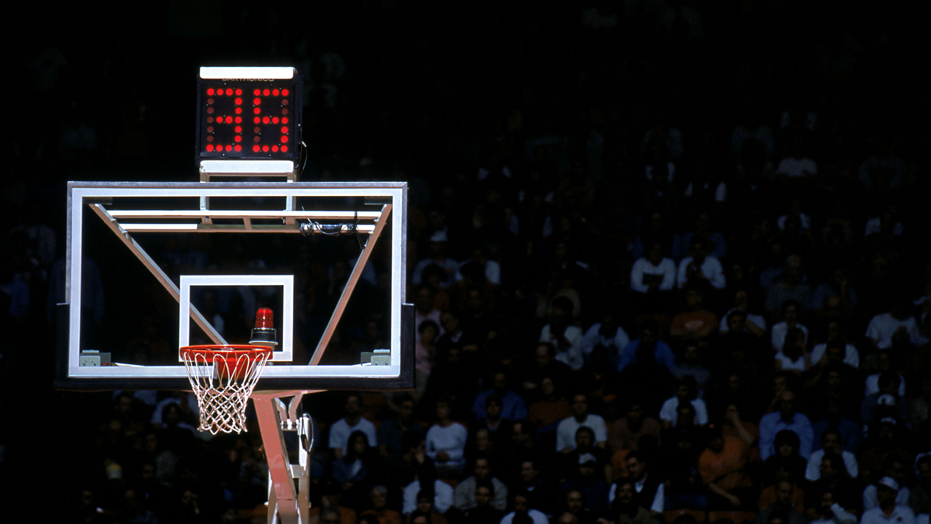 Shot clock - 051215 - Getty - FTR