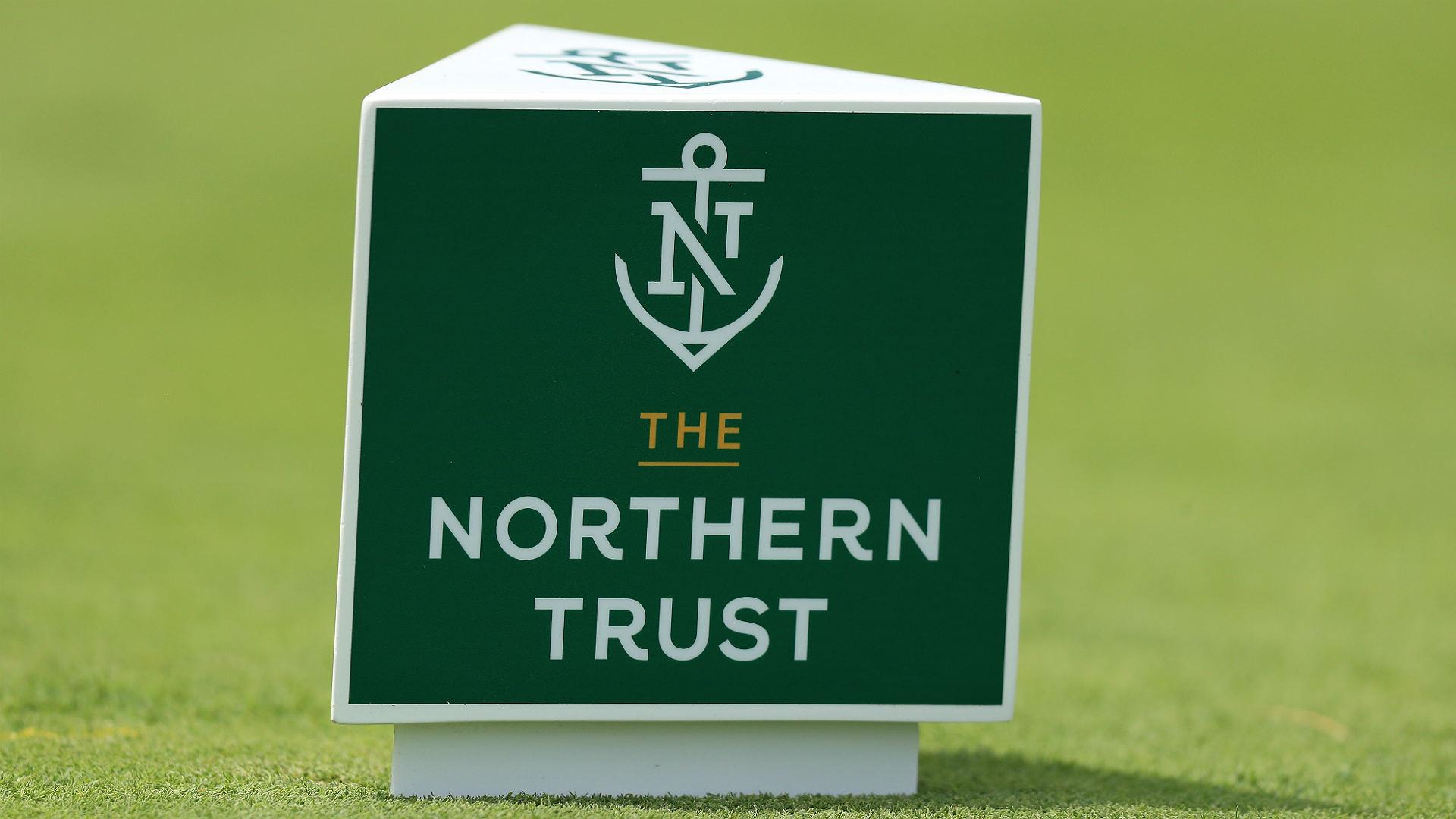 northern trust - DriverLayer Search Engine