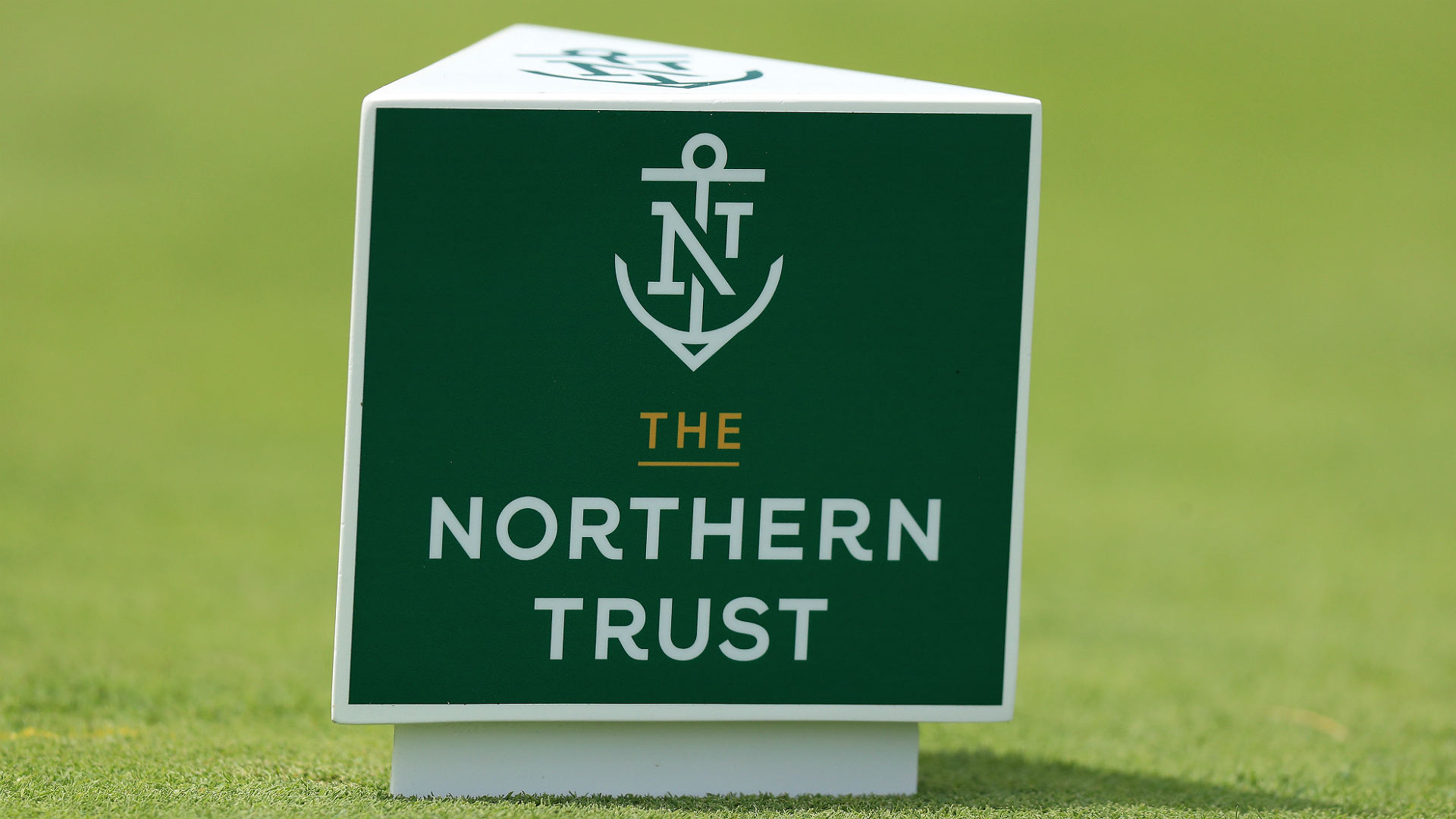 pga tour leaderboard  live scores from the northern trust