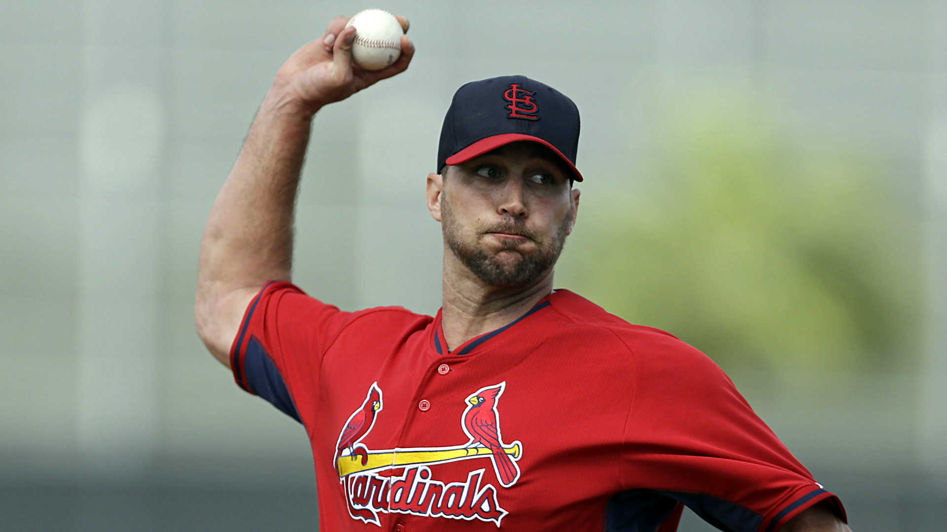 St. Louis Cardinals 2014 fantasy baseball team preview