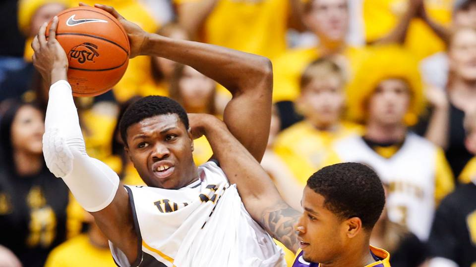 cleanthony early-010914-AP-FTR.jpg