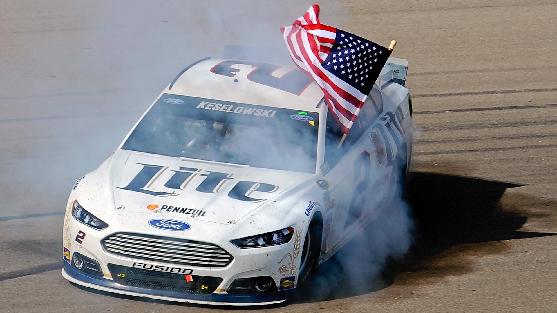 Brad Keselowski-030914-NASCAR-FTR.jpg