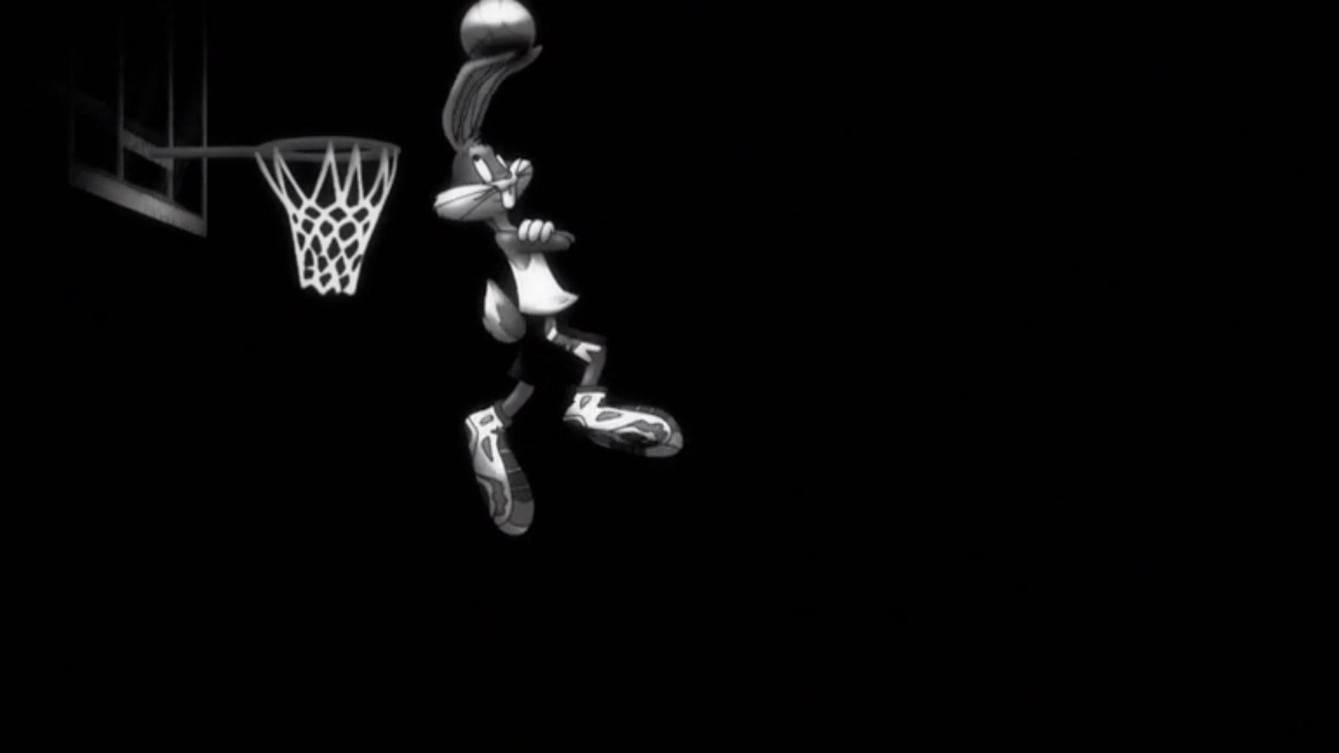 Watch Nike's new Hare Jordan 7 commercial | NBA | Sporting ...