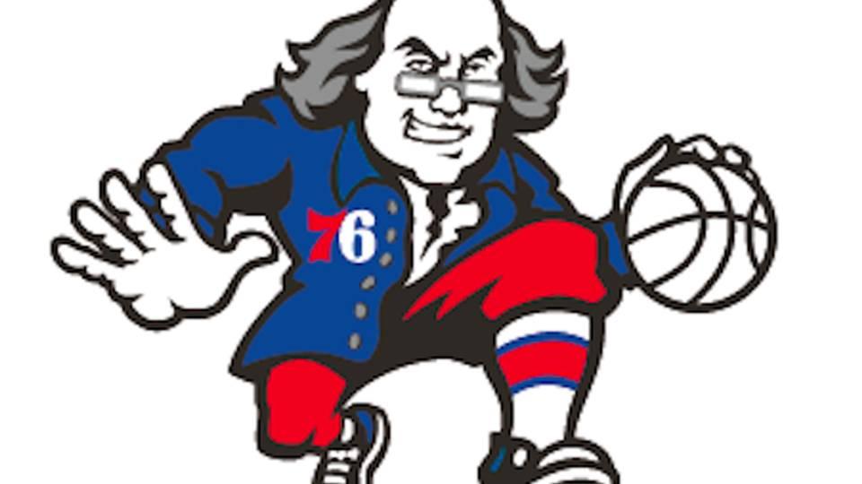 76ers-logo-ben-franklin-062314-twitter-ftr