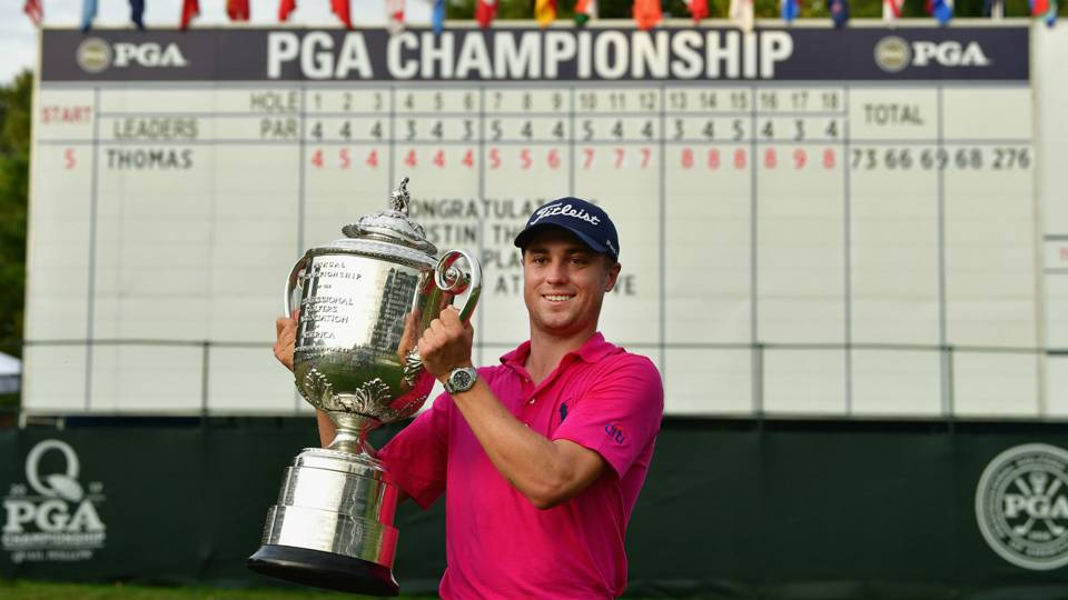 JustinThomas-PGAChampion-Getty-FTR.jpg