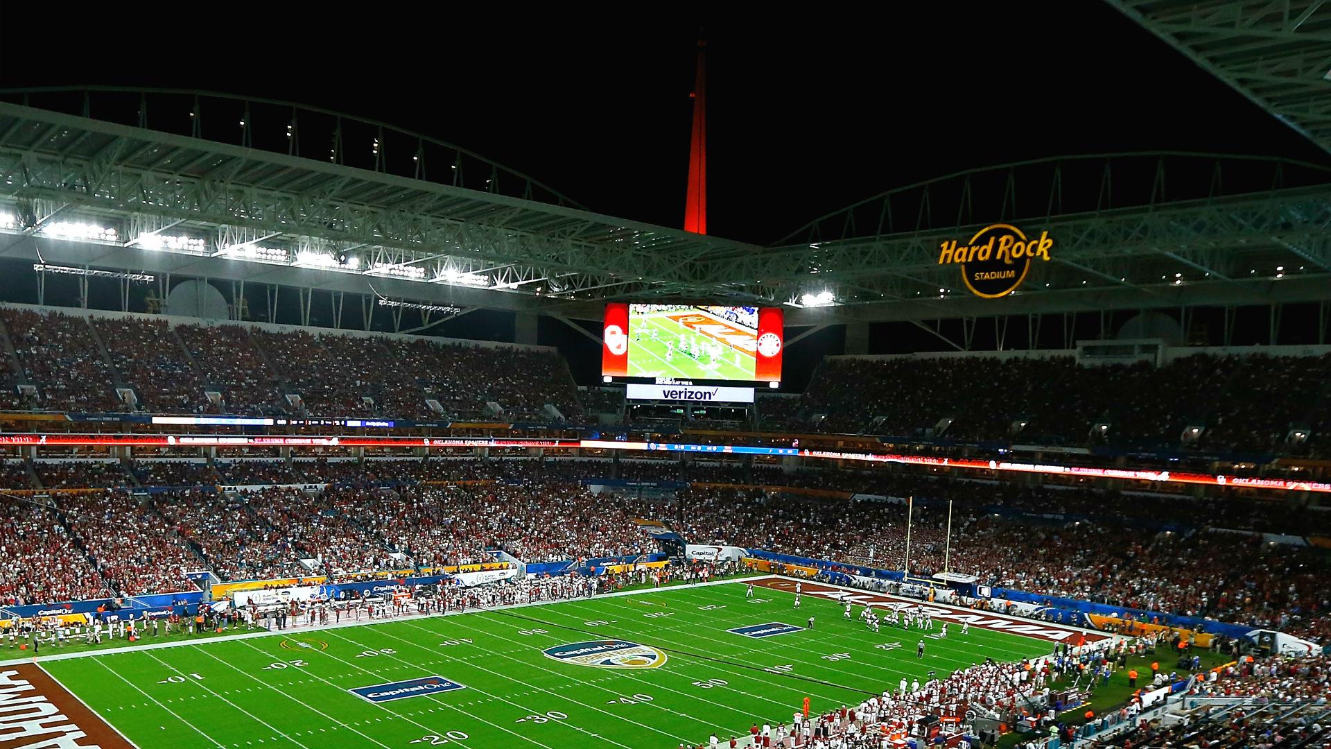 Cleveland Browns Super Bowl LIV odds