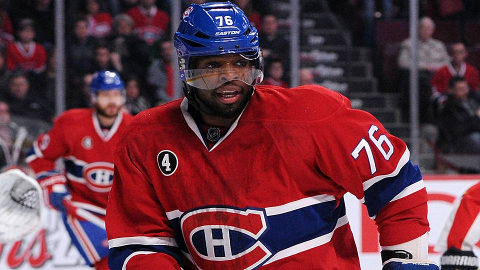 PK-Subban-041515-Getty-FTR.jpg