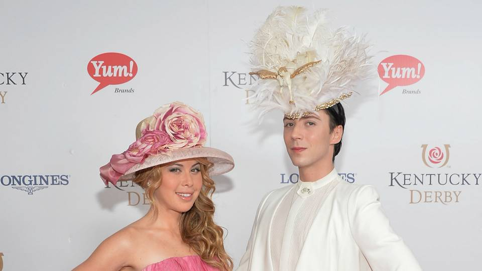tara-lipinski-johnny-weir-ftr-getty-050716