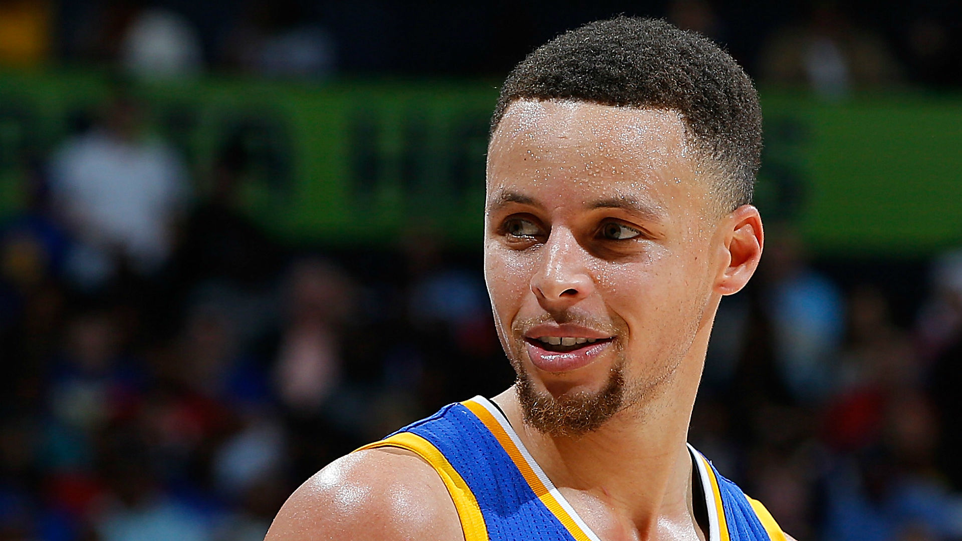 Stephen-Curry-031216-Getty-FTR.jpg