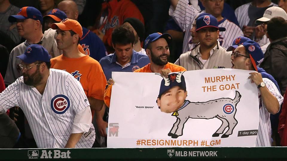 Cubs fans-curse-Mets-2015-getty-ftr.jpg