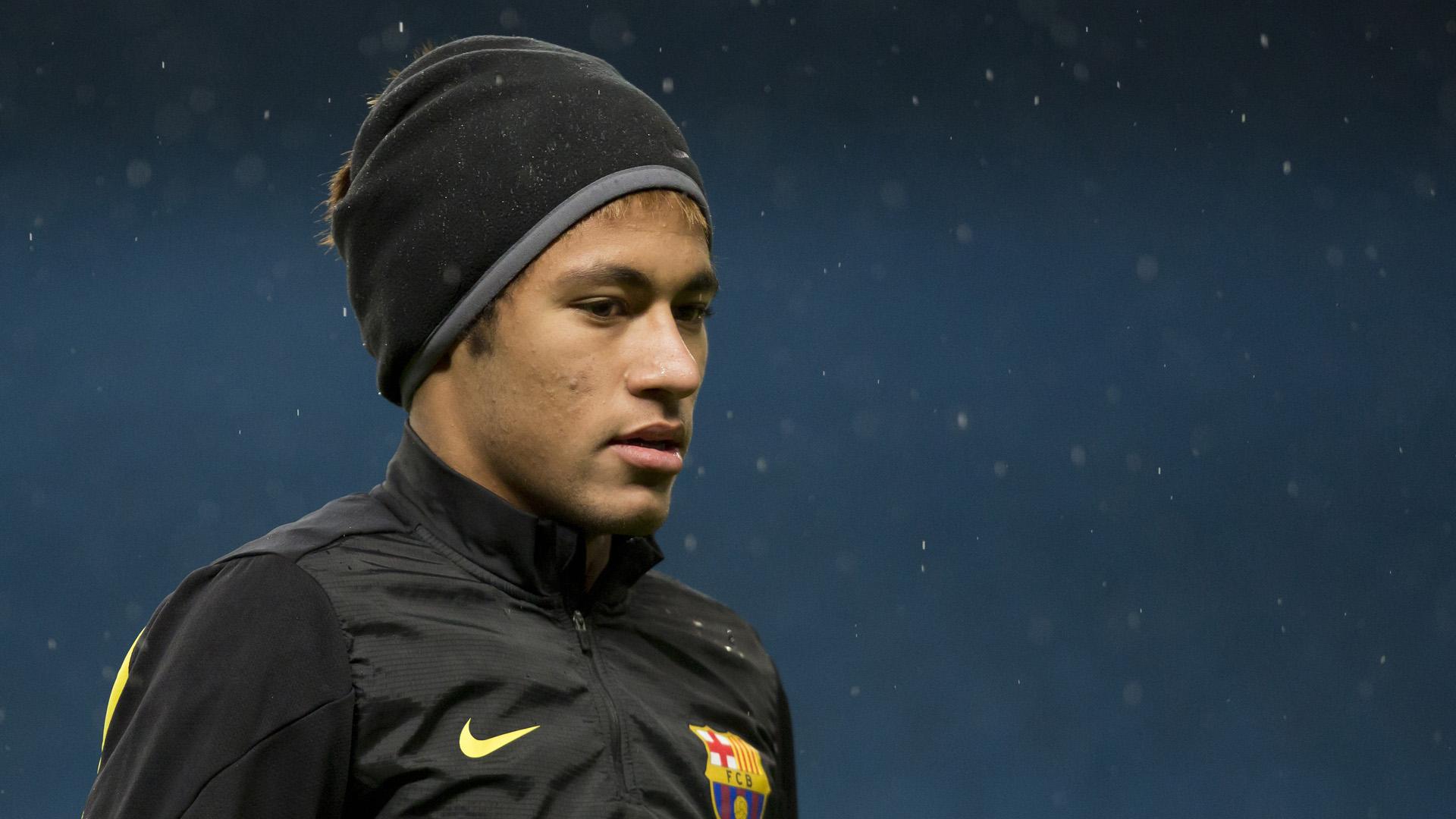 neymar-FTR-022114.jpg