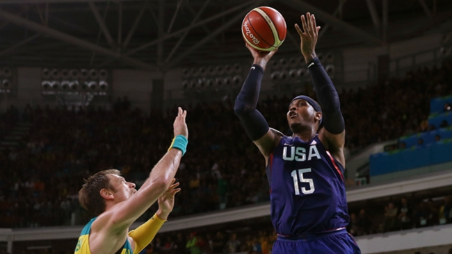 carmelo-anthony-us-vs-australia-081016-getty-ftr.jpg