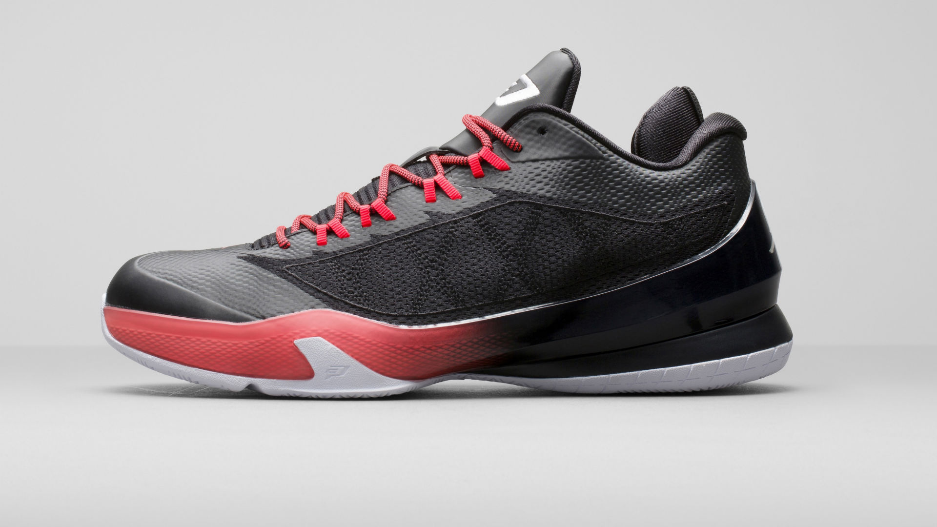 Jordan Brand Introduces the Jordan CP3VIII  Nike News