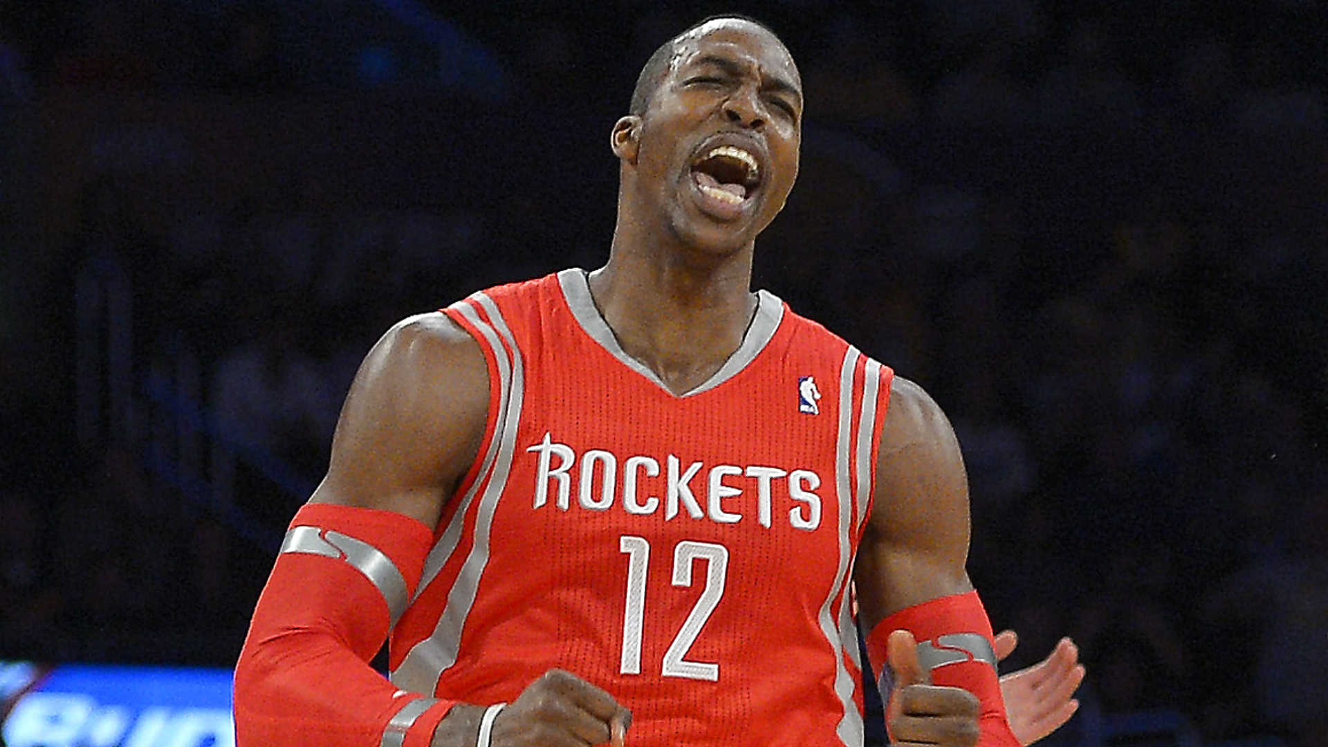 Dwight-Howard-021914-AP-FTR.jpg