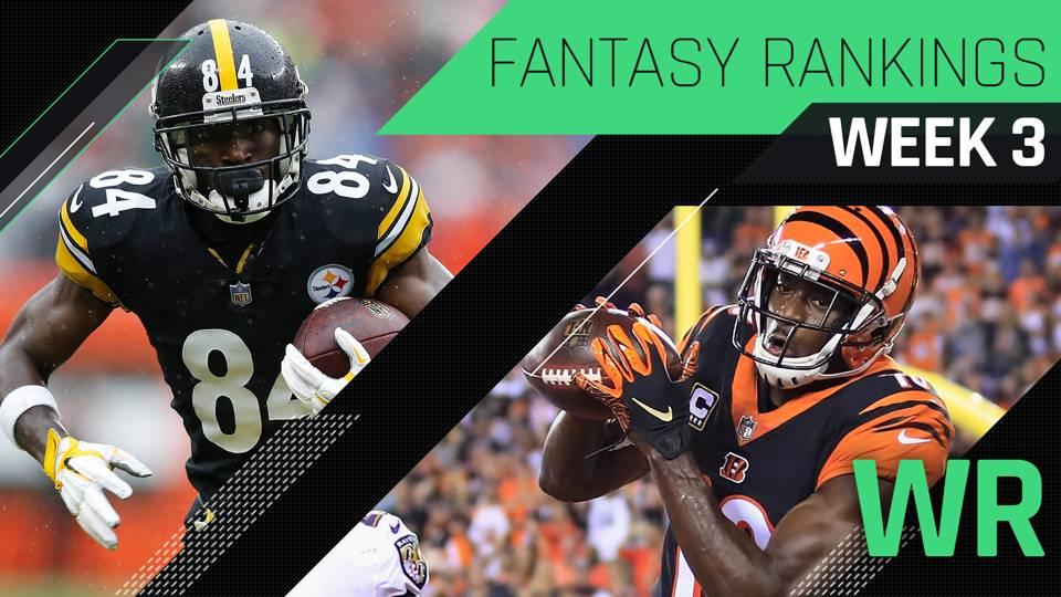 Fantasy-Week-3-Rankings-WR-FTR