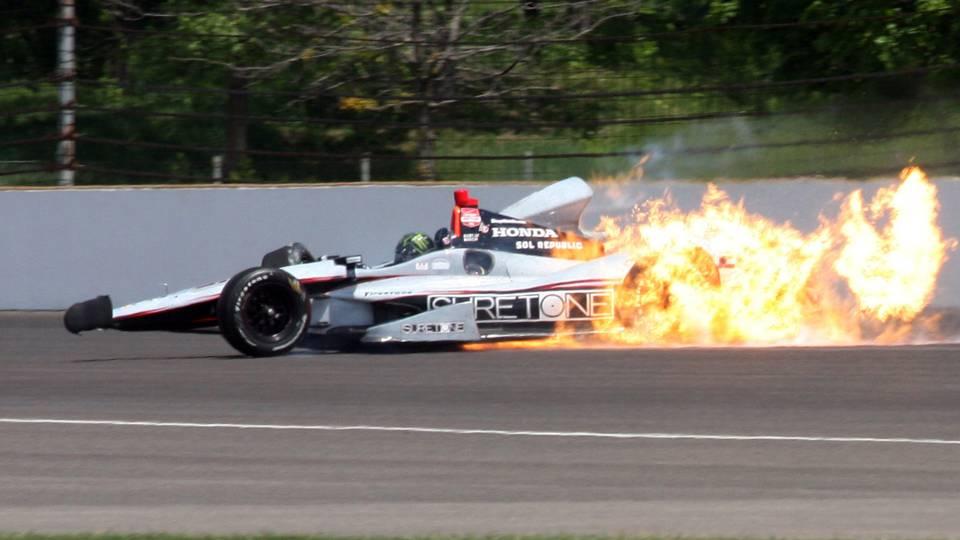 Kurt Busch crash-051914-AP-FTR.jpg