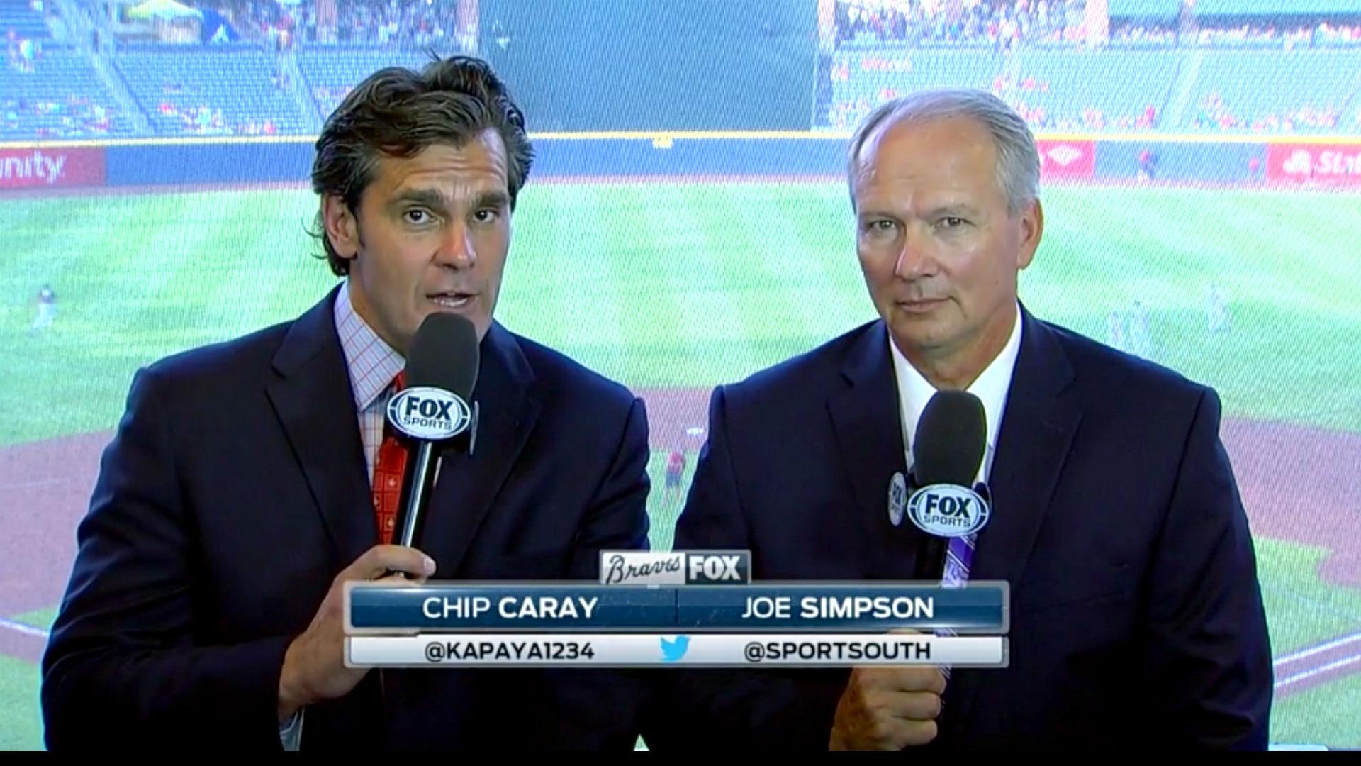 caray-simpson072514-video.jpg.jpg