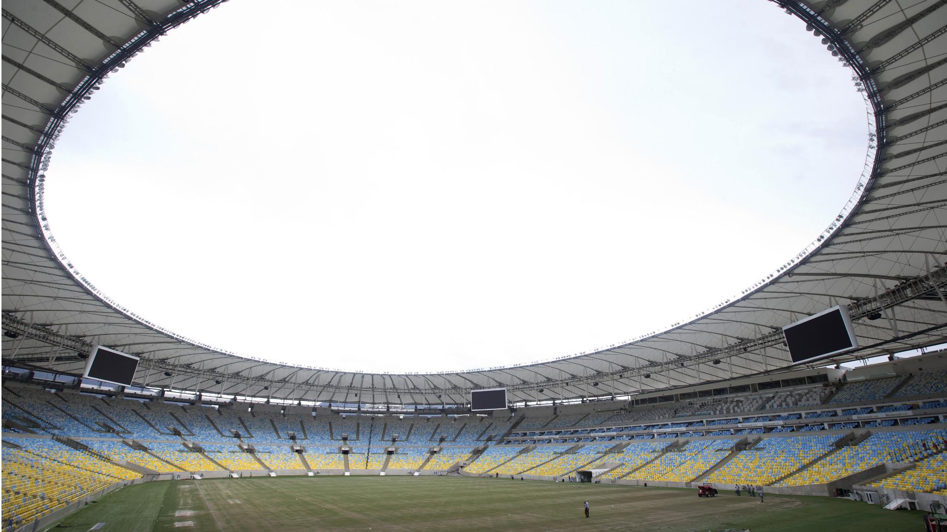 Bazil-stadium-5-26-2014-AP-FTR