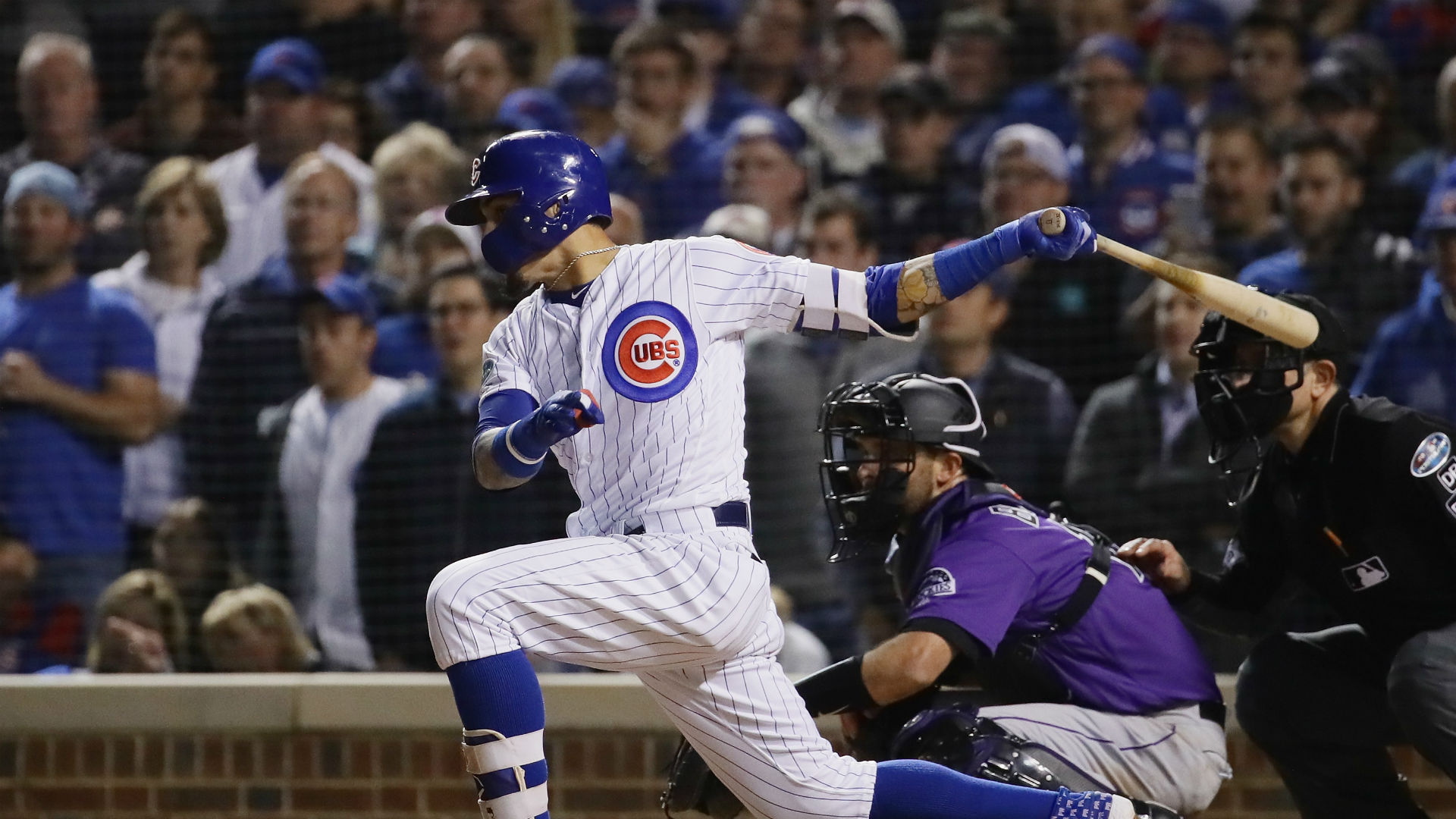 Get your ticket to see the Chicago Cubs at the Lowest Possible Price All Tickets are 100 guaranteed Lets Go!