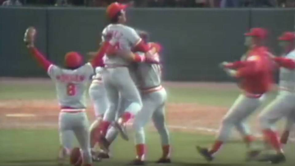 1975WorldSeries-MLB-FTR-102218.jpg