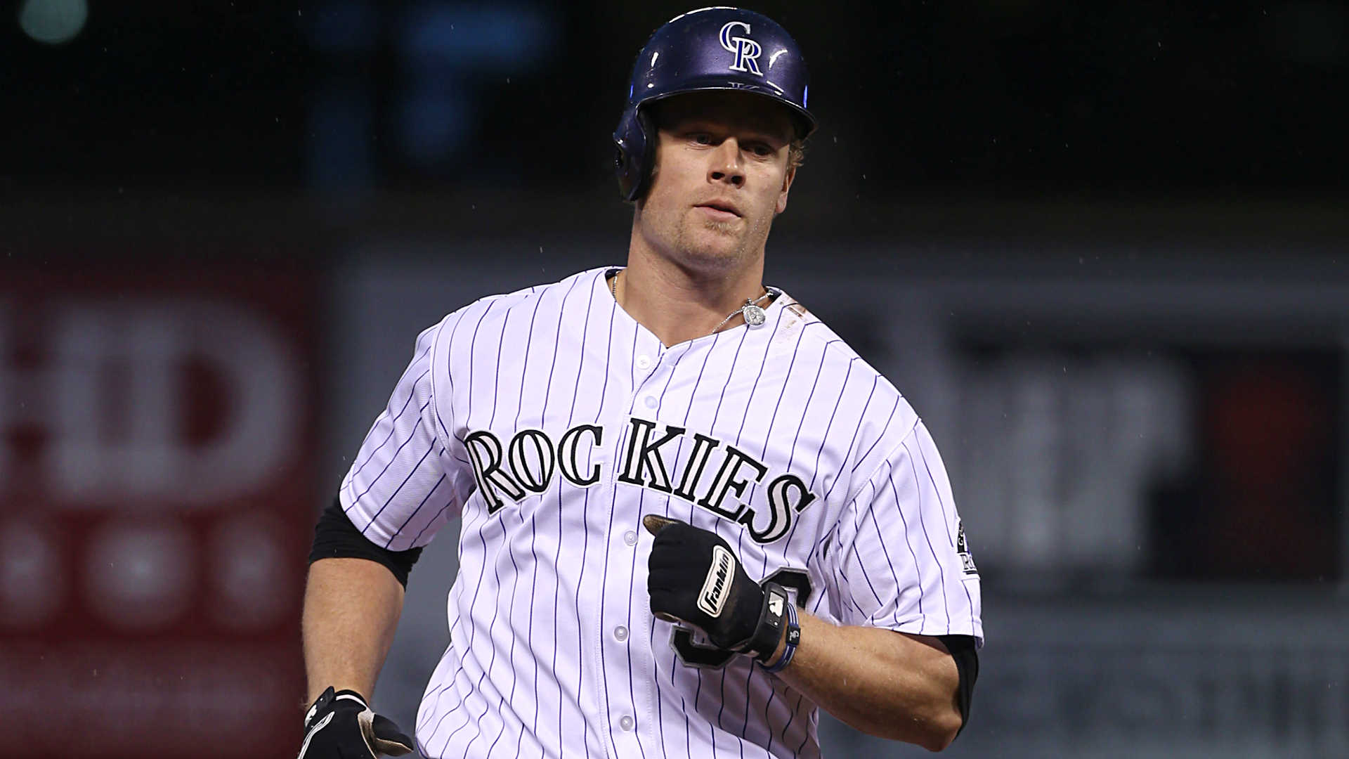 Waiver Report: Morneau and Coors Field a good fit