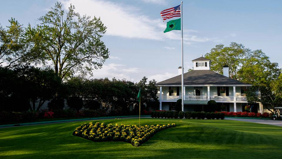 Masters 2017: Frame scores and results