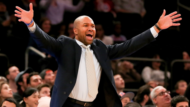 Derek-Fisher--042315-GETTY-FTR.jpg