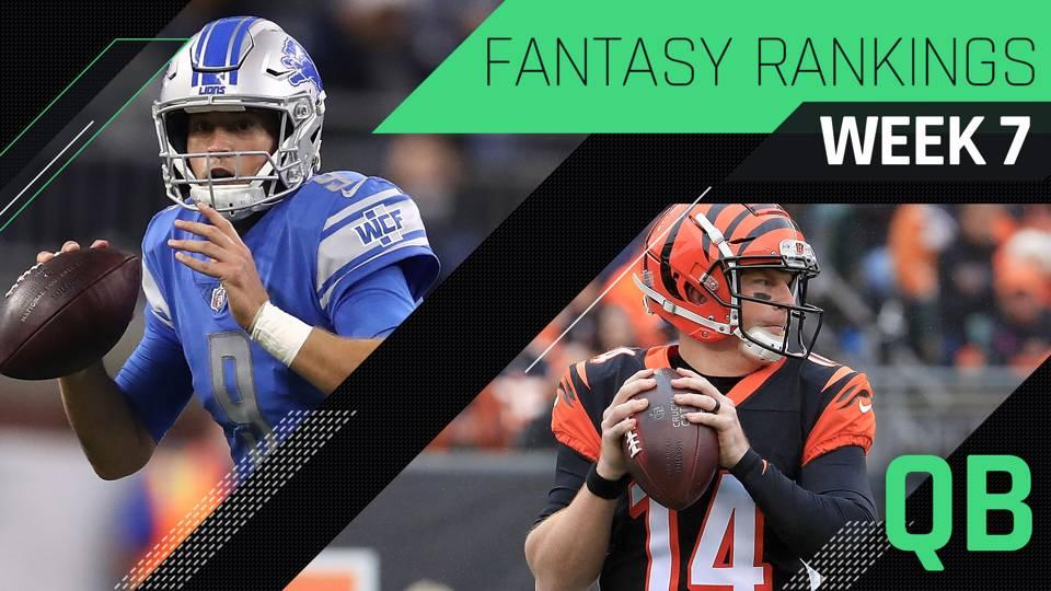 Fantasy-Week-7-QB-Rankings-FTR