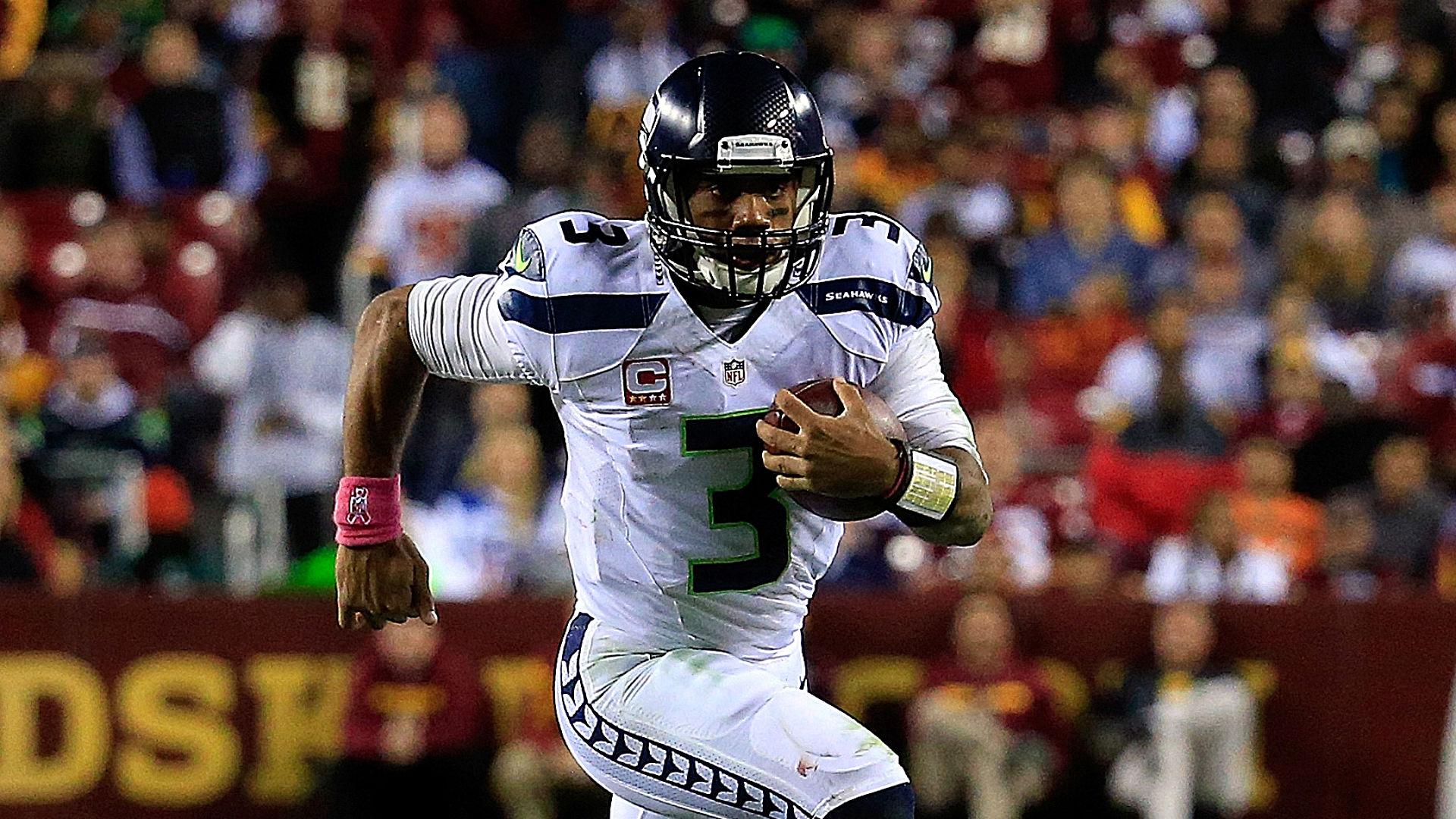 Week 8 fantasy football rankings: Quarterback