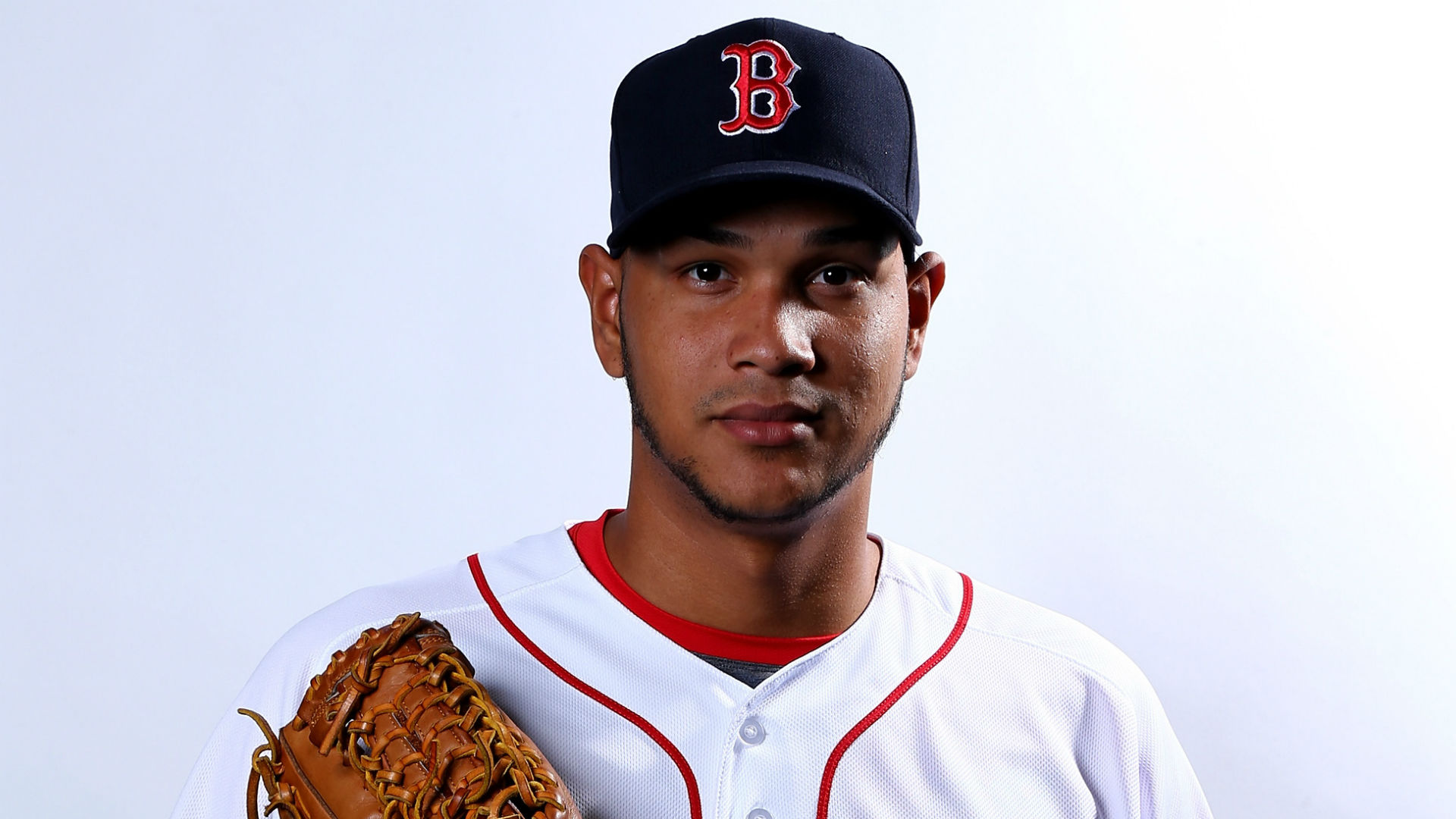 Scouting The Prospects Red Sox Turn To Eduardo Rodriguez